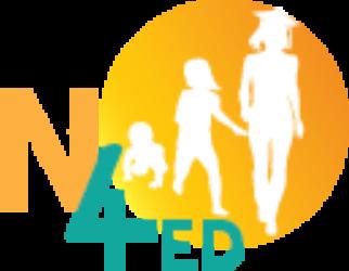 Nutrition 4 Education & Development